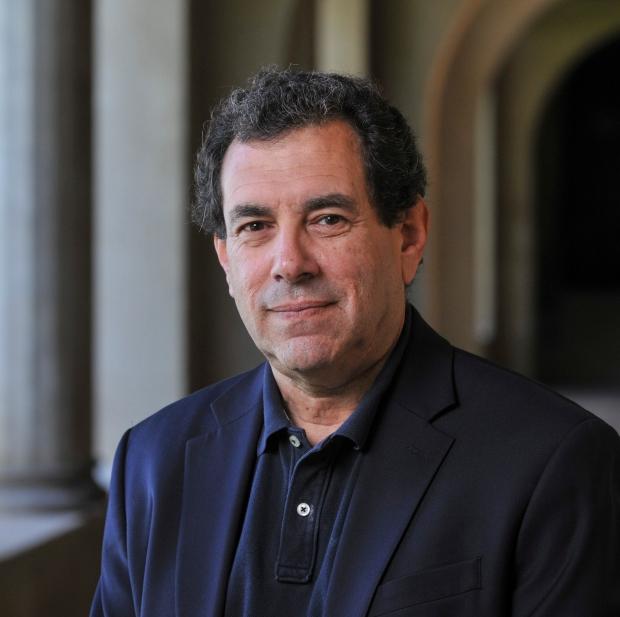 Paul Wise, MD, MPH