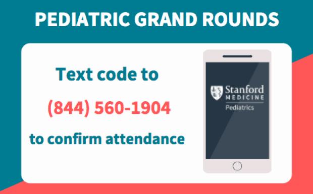 PGR Text code