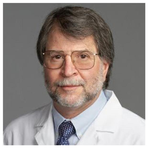 Peter Koltai MD