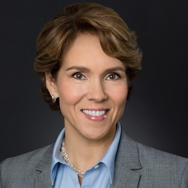 Mary Leonard, MD, MSCE