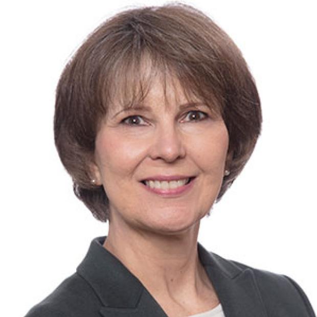 Debra Babcock, MD