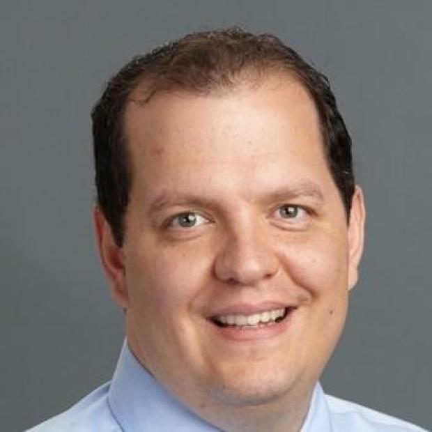 Baraka Floyd, MD, MSc