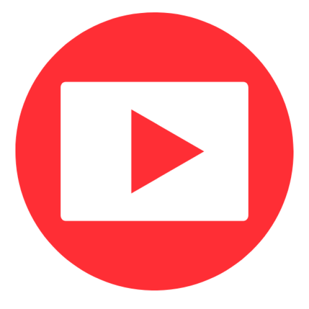 Department of Pediatrics YouTube