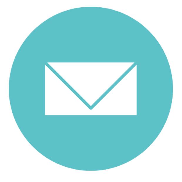 Department of Pediatrics Mailing List