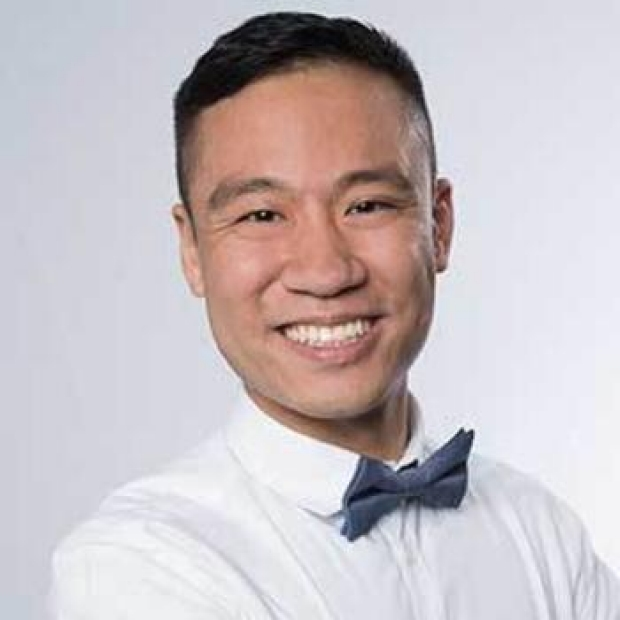 Kevin Chi