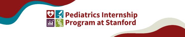 Pediatrics Internship Program @Stanford