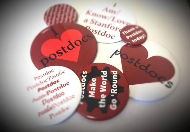 postdoc-buttons-appreciation
