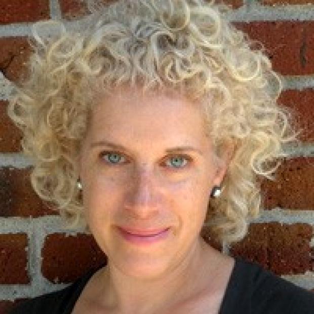 Sofie Kleppner