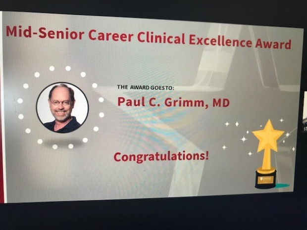 PG_Clinical_Award
