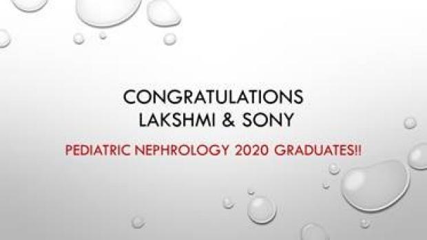 Congrats_Sony_Lakshmi