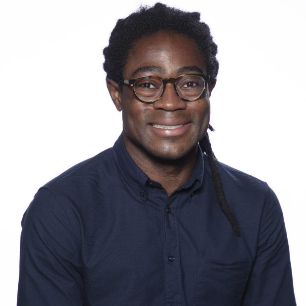 Haejun Ahn