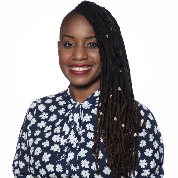 Xixi Zhao