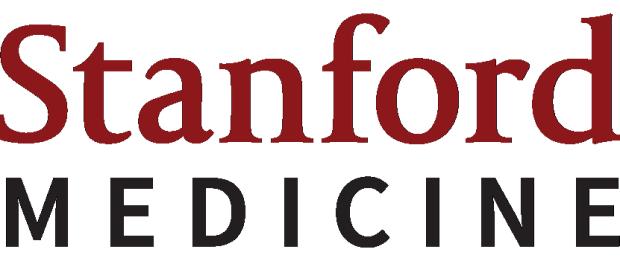 Stanford Med