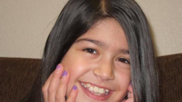 Maria Fajardo