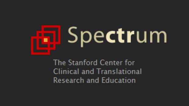 Stanford Spectrum