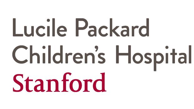 Lucile Packard Children