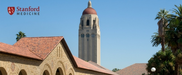 Picture of Stanford