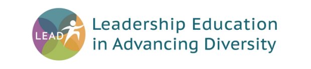 lead-program