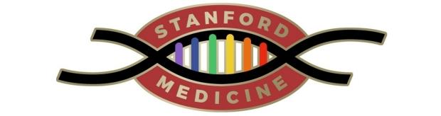 Stanford LGBTQ Forum