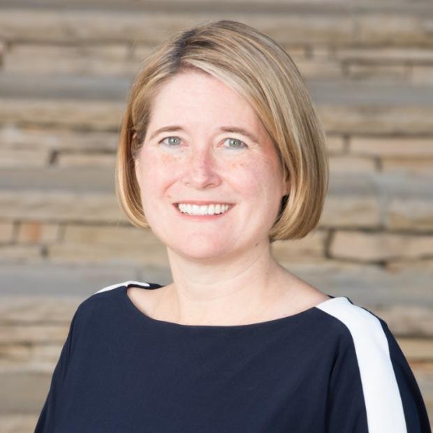 Becky Blankenburg, MD, MPH