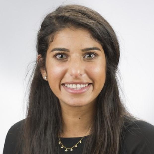 Patel-Arishna