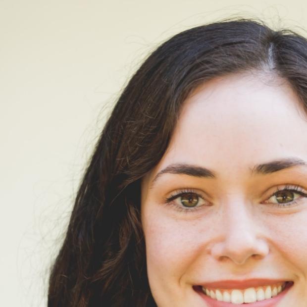 Priscilla Mendoza