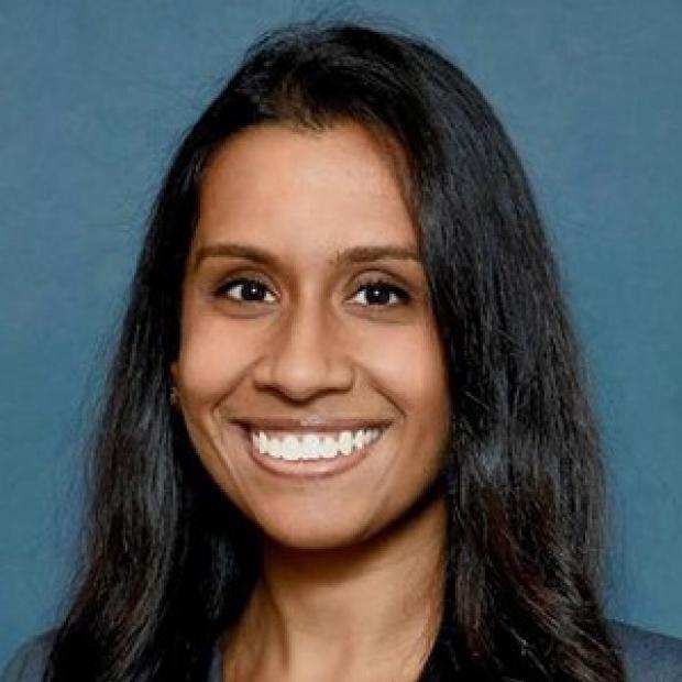 Nguyen-Liz8551