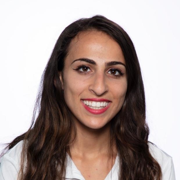 Deema Akari, MD