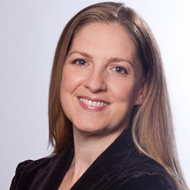 Cynthia Campen, MD, MBA