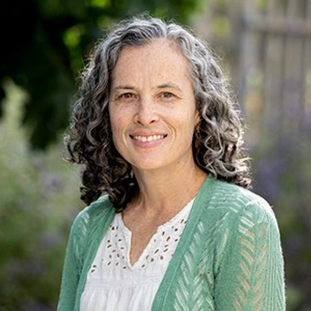 Sarah Hilgenberg, MD