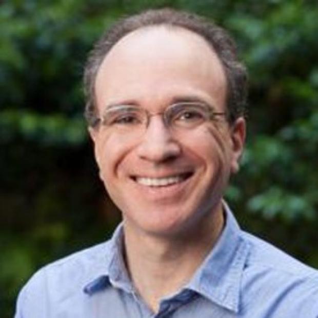 Jonathan Bernstein, MD, PhD
