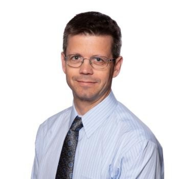 Alan Schroeder, MD