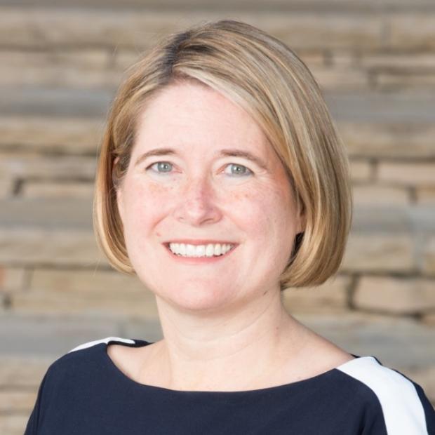 Becky Blankeburg, MD, MPH