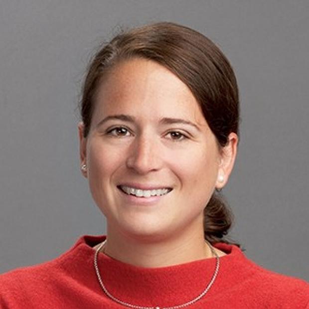 Lauren Destino, MD