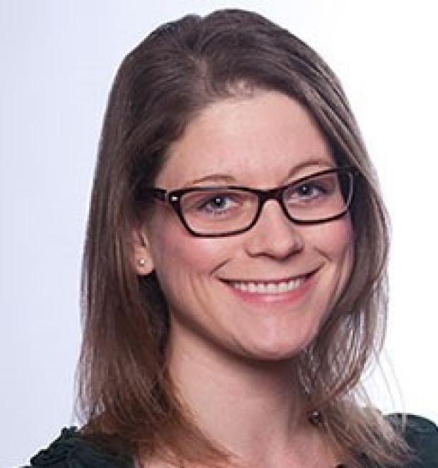 Annette Chmielewski