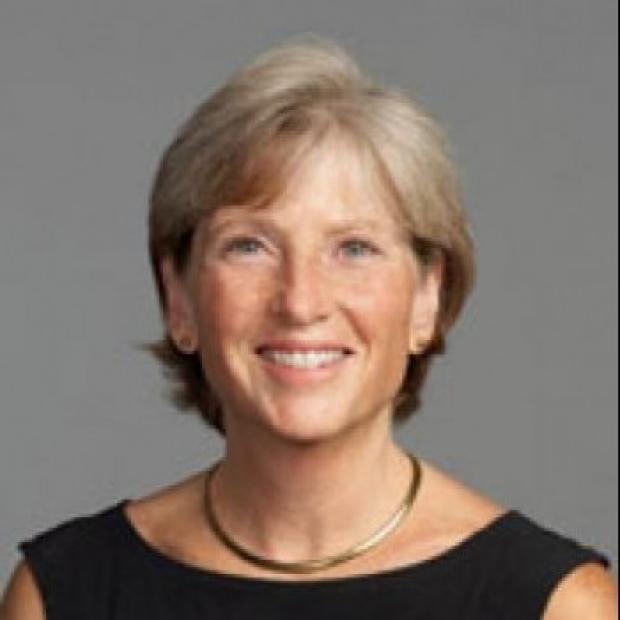 Laura Bachrach