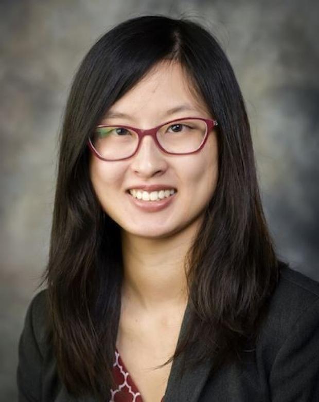 Jennifer Ni, MD
