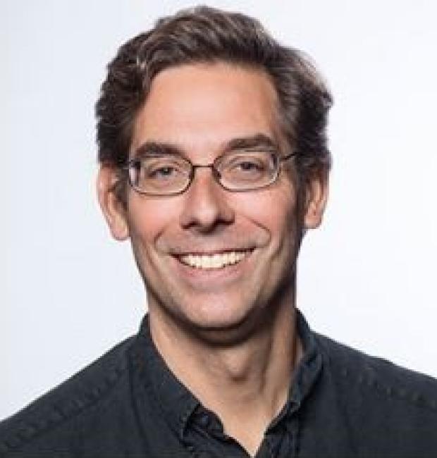 David Maahs