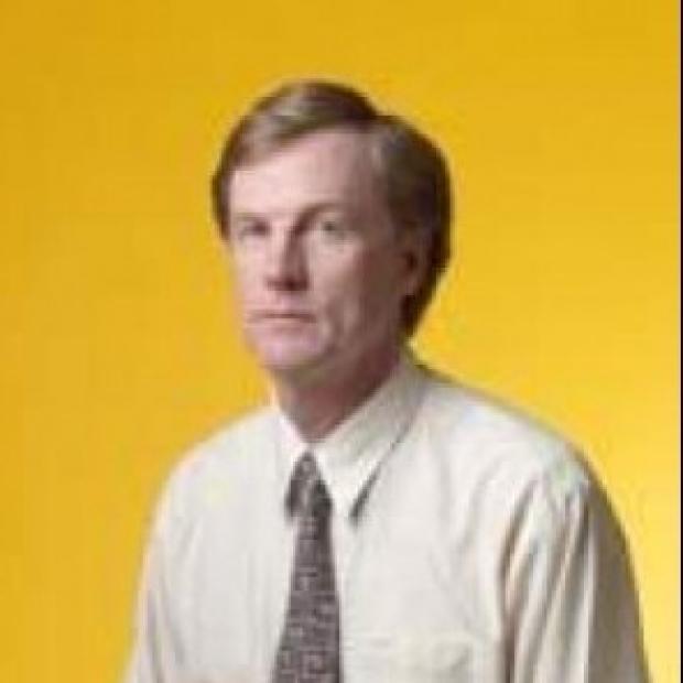 Kirk Neely