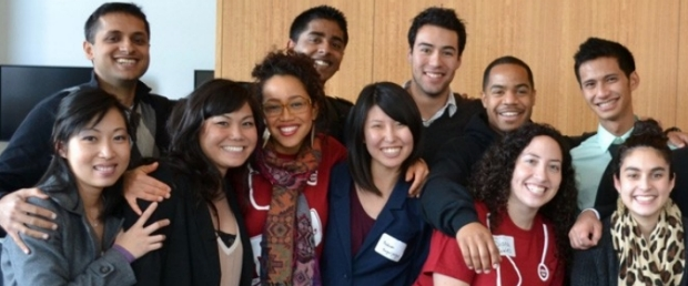 Center of Excellence in Diversity in Medical Education (COEDME)