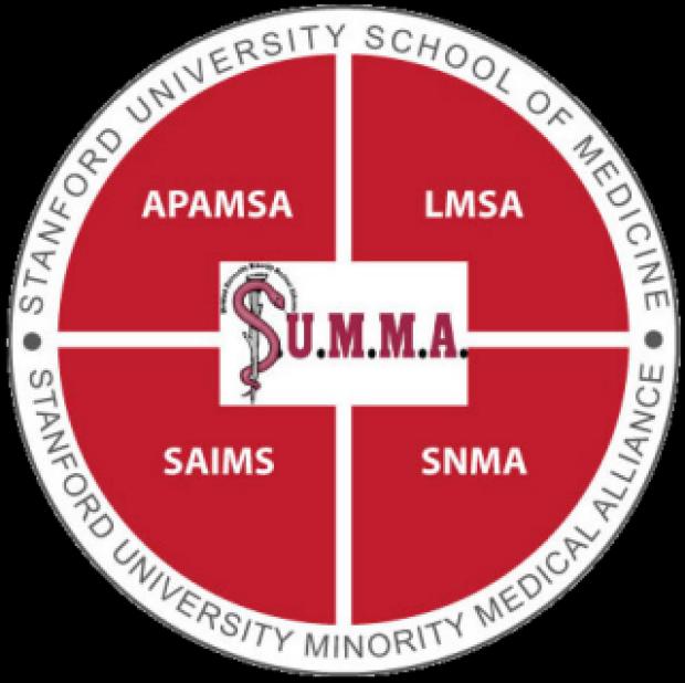 Stanford University Minority Medical Alliance
