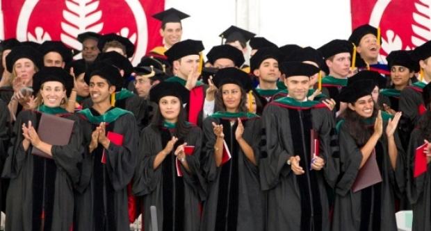 Diversity at Stanford Medicine