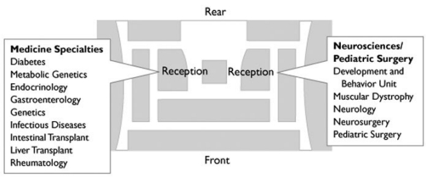 730 Welch Road Floor Plan