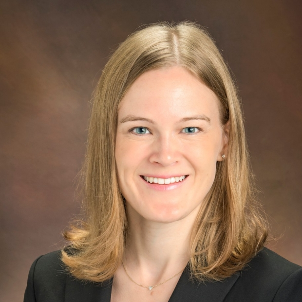 Julianne Burns,MD