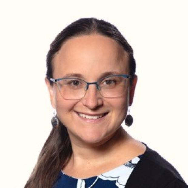 AyeletRosenthal,MD