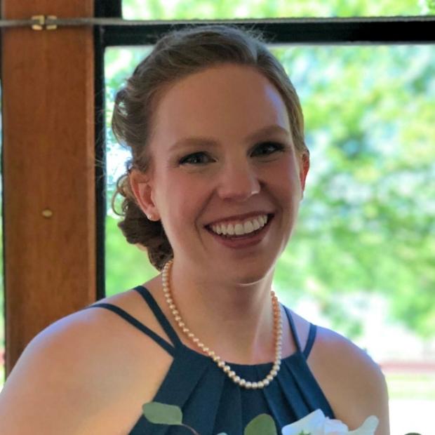 Sarah Divel