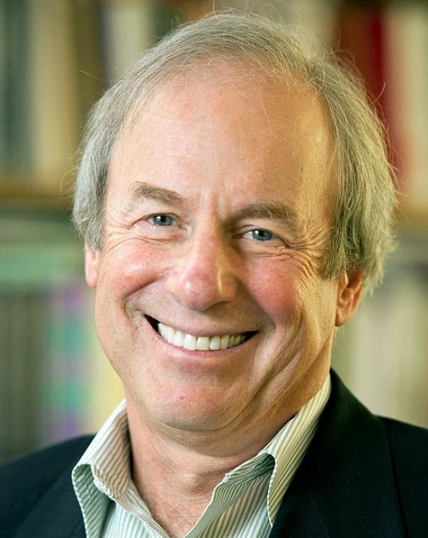Photo of Dr. Ian H. Gotlib, PhD