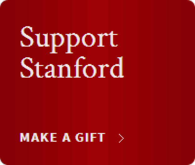 Support Stanford button