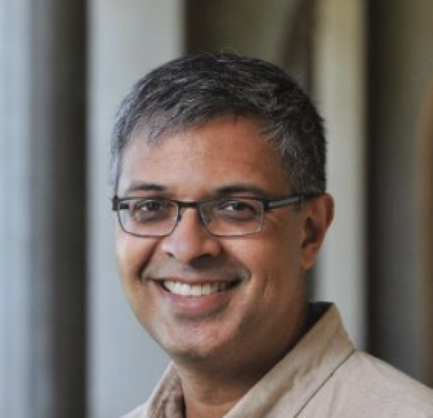 "<a href=""https://med.stanford.edu/profiles/jay-bhattacharya"" target=""_blank"">Jayanta Bhattacharya, MD, PhD</a>"
