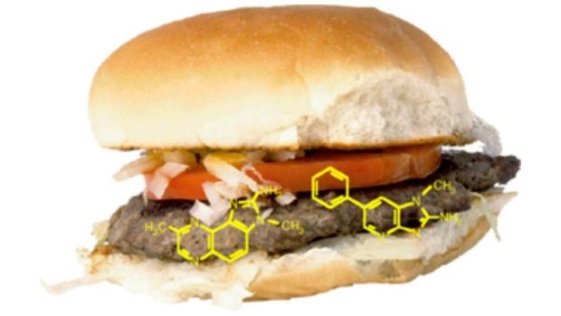 biomarkers-biological-processes-2
